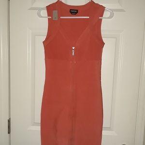 Dress, never,